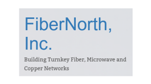 FiberNorth.PNG