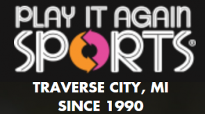 Play_It_Again_Sports.png