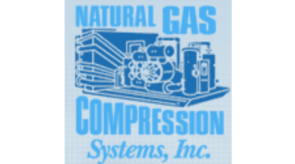 Natural_Gas_Compression_Systems.PNG