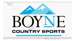 Boyne_Country_Sports.PNG