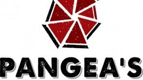 Pangeas_Pizza.jpg